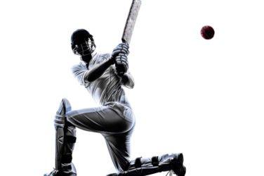 Right Handed Cricket Batting Tips