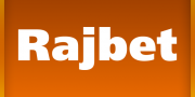 RajBet Logo